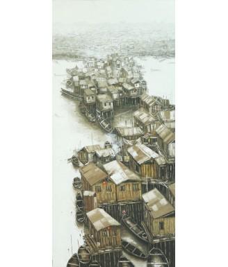 Canoe City (4)
