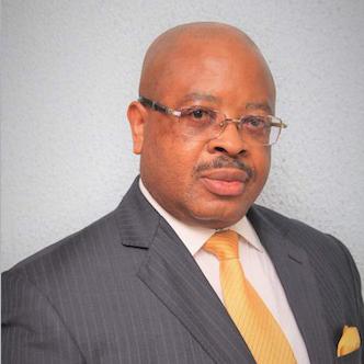 Kennedy Anyiam Osigwe