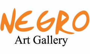 NEGRO ART GALLERY