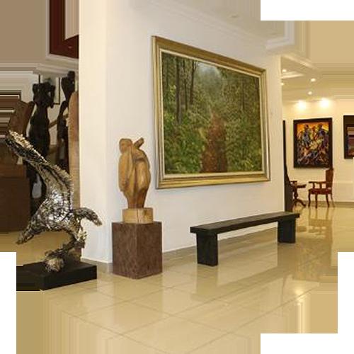 galleries1