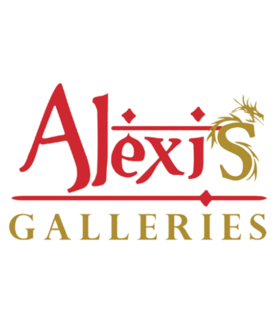5Alexis Galleries