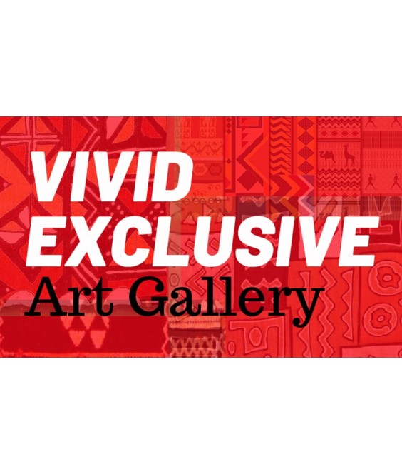 6Vivid Exclusive Gallery