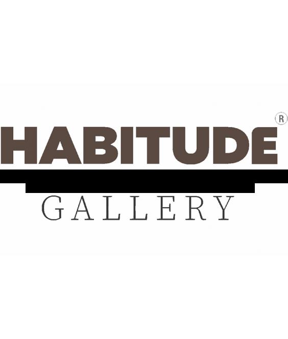 100Habitude Gallery