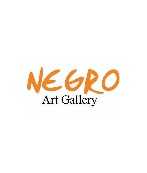 3Negro Gallery
