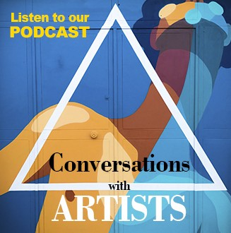 Podcasts and videos